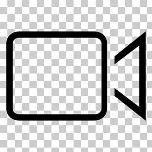 Video Cameras Logo Computer Icons PNG