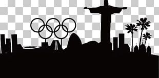2016 Summer Olympics Rio De Janeiro 2020 Summer Olympics Winter Olympic Games Team Of Refugee Olympic Athletes PNG