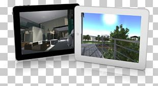3D Rendering Real-time Computer Graphics 3D Computer Graphics Real-time Computing PNG