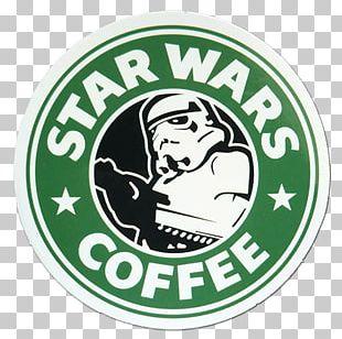 Coffee Starbucks Yorkville PNG