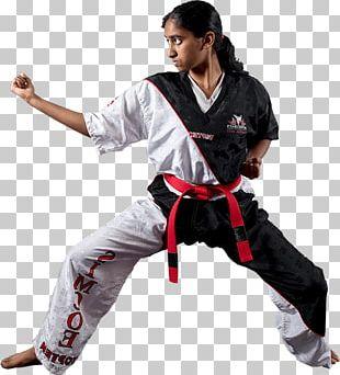 Dobok Karate Universal Martial Arts Hapkido Sport PNG