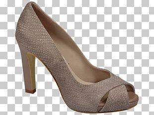 Footwear Shoe Tamaris Mass Woman PNG