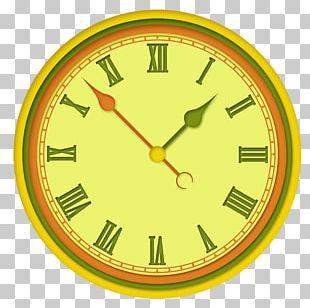 Fusee Mantel Clock Alarm Clocks Carpet PNG