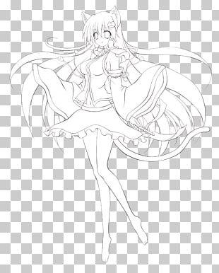 Sketch Visual Arts Illustration Drawing Line Art PNG