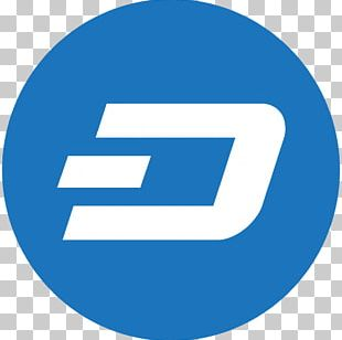 Dash Bitcoin Cash Cryptocurrency Ethereum PNG
