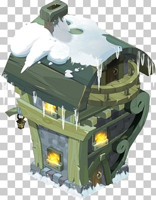 DOFUS Touch Wakfu Play Slots Game PNG
