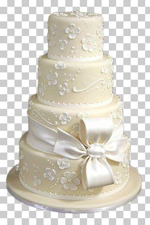Wedding Cake Birthday Cake Halloween Cake Cuban Pastry PNG