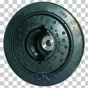 Wheel Car Rim Motor Vehicle Tires Clutch PNG