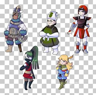 Bravely Default Bravely Second: End Layer Final Fantasy: The 4 Heroes Of Light Final Fantasy III Video Game PNG