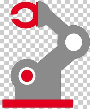 Logistics Automation KUKA Swisslog Holding Robotics PNG