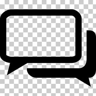 Computer Icons Online Chat Conversation PNG