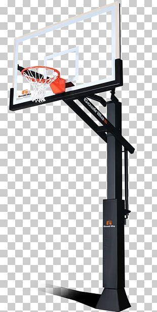 Backboard Basketball Canestro Slam Dunk Rebound PNG