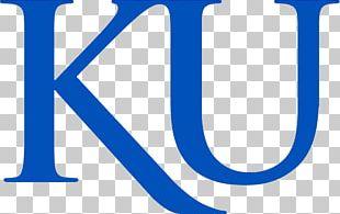 University Of Kansas Kansas State University Kansas Jayhawks Men's Basketball Kansas City Metropolitan Area PNG