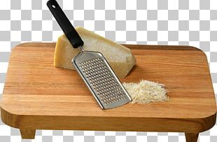 Wine Cheese Food Corkscrew Salad PNG