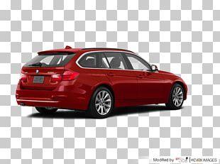 2016 BMW 3 Series 2018 Mazda3 Car Volkswagen Golf PNG