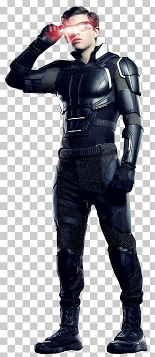 Cyclops Storm X-Men: Days Of Future Past Quicksilver Jean Grey PNG