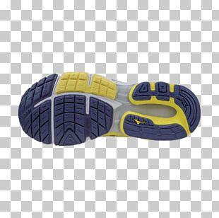 Mizuno Corporation Sneakers Running Shoe Adidas PNG