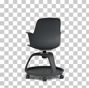 Office & Desk Chairs Furniture Swivel Chair The HON Company PNG