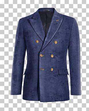 Blazer Suit Jacket Sport Coat Tweed PNG