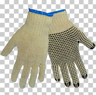 Medical Glove Disposable Cycling Glove Clothing PNG
