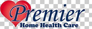 Premier Home Health Care Logo Abu Dhabi Brand PNG