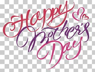 Mothers Day Valentines Day PNG