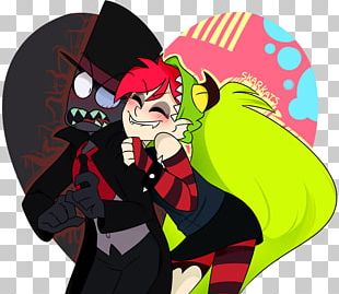 The Powerpuff Girls Series Villain Cartoon Network Comics