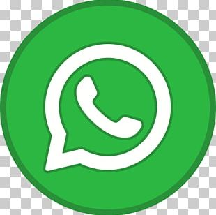 Computer Icons Social Media WhatsApp IPhone PNG