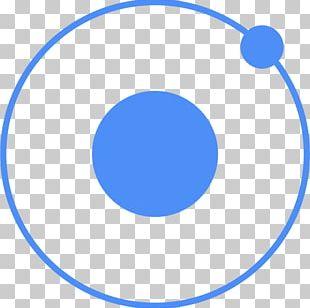 Docker Npm Atom Vim JavaScript PNG, Clipart, Apache Mesos