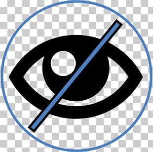 Ophthalmology Human Eye Eye Care Professional Ophthalmic Lenses Computer Icons PNG