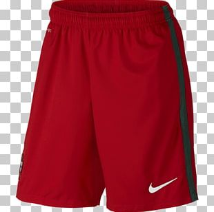 Shorts Clothing Nike Skirt Sneakers PNG