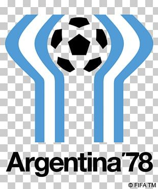 1978 FIFA World Cup 2010 FIFA World Cup Argentina National Football Team Logo PNG
