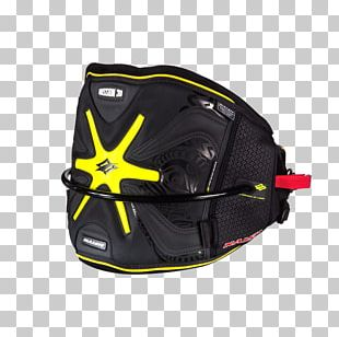 Kitesurfing Windsurfing Price Protective Gear In Sports PNG