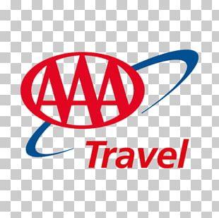 AAA Logo Encapsulated PostScript Cdr PNG