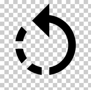 Computer Icons Arrow Encapsulated PostScript Rotation PNG