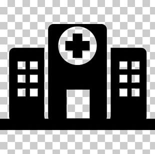 Hospital Computer Icons Medicine Health Care Clinic PNG