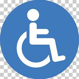 NBA Logo Disability International Symbol Of Access PNG