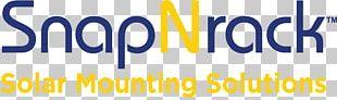CB Solar Inc. SnapNrack Solar Mounting Solutions Solar Power Solar Panels Solar Energy PNG
