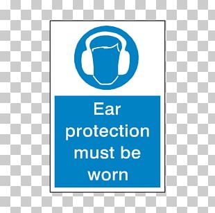 Personal Protective Equipment Earmuffs Safety Eye Protection Earplug PNG