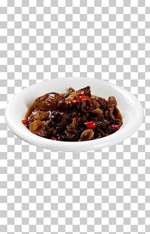 Romeritos Wood Ear Cloud Ear Fungus Food PNG