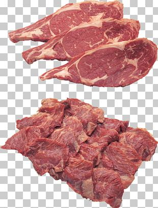 Sausage Cattle Meat Beef Chicken PNG