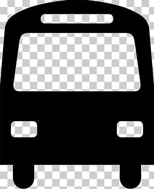 Bus Rapid Transit Public Transport Bus Lane PNG