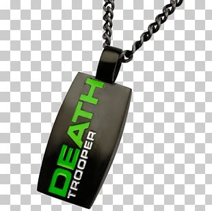 Charms & Pendants The Avengers Film Series Necklace PNG