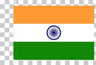 Flag Of India National Flag Signo V.o.s. PNG