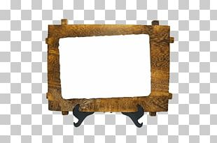 Frames Sublimation Photography Wood Interior Design Services PNG