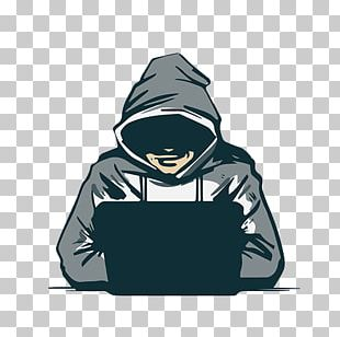 Security Hacker Computer Security Certified Ethical Hacker White Hat PNG