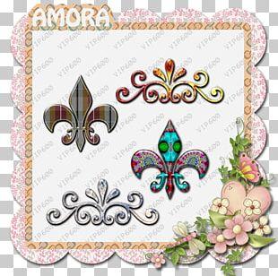 Visual Arts Floral Design Illustration PNG