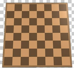 Chess Piece The Game Of The Century Chessboard Chess Set PNG