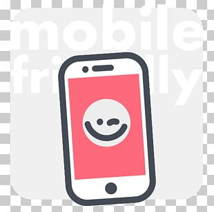 Mobile Phones Pop Creative Graphic Design Web Design PNG