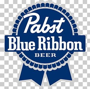 Pabst Blue Ribbon Pabst Brewing Company Sleeman Breweries Beer Lager PNG